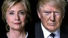 Ünlü astrolog Ebru Cinek Medyafaresi.com için yazdı: ABD'de Başkanlık Seçimini Trump kazanacak