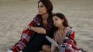 29 Kasım reyting sonuçları: Anne mi? Eşkıya Dünyaya Hükümdar Olmaz mı?