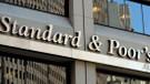 Standard & Poor's, Türkiye'nin notunu açıkladı
