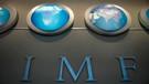 IMF: Türkiye'de enflasyon ve işsizlik yüksek düzeyde kalacak