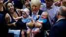 Donald Trump kimdir? Donal Trump yeni ABD başkanı oldu!