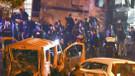 ABD Büyükelçiliği'nden İstanbul'daki patlamaya kınama