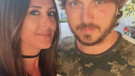 Ebru Destan ağır hakarete uğradığı gerekçesiyle boşanıyor