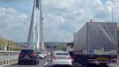 Trafik sigortalarını yüksek fiyattan yapan yandı