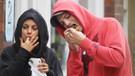 Çiftlere Kötü Haber: Birlikte yaşamak şişmanlatıyor