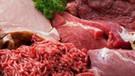 Köfte diye domuz eti yedirmişler!