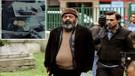 Abdullah Çatlı'nın hayatı film oluyor