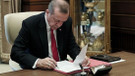 Erdoğan Ceza Muhakemesi Kanunu'nu onayladı; hangi suçların cezaları arttı?