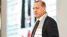 Erdoğan: Yastığının altında döviz olanlar; altına, Türk lirasına dönüştürsün; kriz teğet geçecek