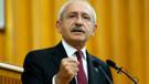 Kılıçdaroğlu: Rus Büyükelçiyi vuranı niye sağ yakalamadın?