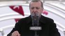 Erdoğan'dan son dakika Rus büyükelçi açıklaması
