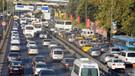 Motorlu Taşıtlar Vergisi ne kadar? İşte 2017 Motorlu Taşıtlar Vergisi