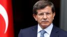 Davutoğlu IŞİD öfkeli çocuklardır ifadesine dava açmaya hazırlanıyor