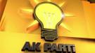 AK Parti'de toplu FETÖ ihracı