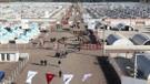 Sığınmacılara Suriye'de savaşmaları karşılığında vatandaşlık mı verilecek?