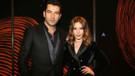 Sinem Kobal ve Kenan İmirzalıoğlu'nun evliliği çatırdıyor mu?