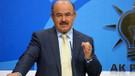 Çelik: Dalkavuk olsaydım AKP'den dışlanmazdım