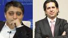 Yaşar Taşkın Koç TRT Haber ve Spor Dairesi Başkanı oldu