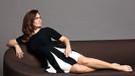 Ceyda Düvenci: Erkek olsam 45'imde evlenirdim