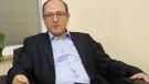Kıbrıs'ta yayın yapan Diyalog TV'nin yayını kesildi