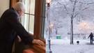 Gülen'in internet sitesine erişim engellendi