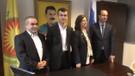 ABD'nin cevap veremediği PYD ve Öcalan sorusu