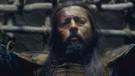 Diriliş Ertuğrul'da Selcan'ın kaçırılması obayı karıştırıyor