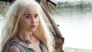 Game Of Thrones'dan sürpriz görüntüler