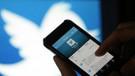 Twitter'da büyük kayıp