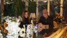 Mehmet Barlas'tan bomba çıkış: Can Dündar'ın yaptığını ben de yapardım!