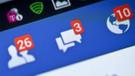 Facebook Messenger'dan müthiş yenilik