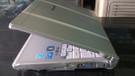 Panasonic'in o modelinde yanma riski!