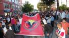 PKK'nın en karanlık birimi: TAK kimdir? Hangi eylemleri yaptı?