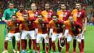 Galatasaray'dan UEFA hamlesi!