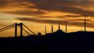 Economist'ten Erdoğan'ın sultanlığı özel eki!