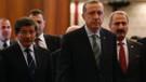 Ahmet Hakan: Erdoğan Davutoğlu'ndan hoşnut değilmiş