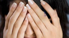 12 yaşındaki kıza şeytan ayinli tecavüz!
