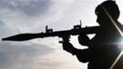 Emniyet binasına saldıran 4 terörist öldürüldü