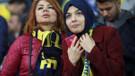 Antalyaspor- Fenerbahçe maçı notları