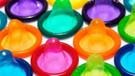 Artık marketlerde prezervatif yok