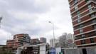 Halkalı'da lüks sitede bahçıvan dehşeti: 2 ölü, 1 yaralı