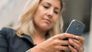 Whatsapp'ta 256 kişilik grup sohbeti dönemi