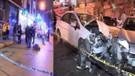 İstanbul'da başlarından vurulan iki kişinin sırrı ne?
