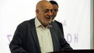 Erbakan'ın A Takımı'ndaydı! Fehim Adak vefat etti