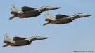 Yeni Şafak: Türkiye Suriye'ye müdahale etmeli!