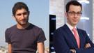 Digitürk kavgası muhabirlere de sıçradı