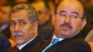 Çelik yazdı Arınç RT etti: AKP'nin yanaşmaları değiliz!