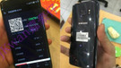 Galaxy S7'nin fotoğrafı internete sızdırıldı