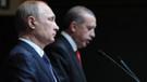 Times: Erdoğan'a göre Rusya Ankara ile savaşın eşiğinde