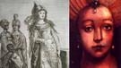 Kösem Sultan nasıl öldü? Kösem sultan neden boğduruldu? İlber Ortaylı açıkladı!